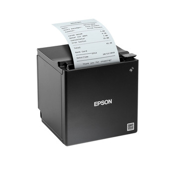 HP Distributed Epson TM-M30 Ethernet USB Printer