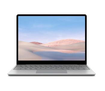 Edu Surface Go Laptop I5 16gb 256gb Platinum