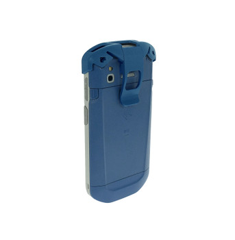 Zebra TC51 Healthcare Carrying Clip