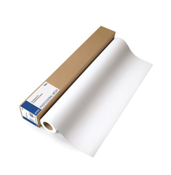 Epson S041386 Paper Roll
