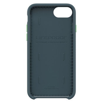 Otterbox Lifeproof Wake iPhone Se (2nd Gen)/8/7/6s Grey