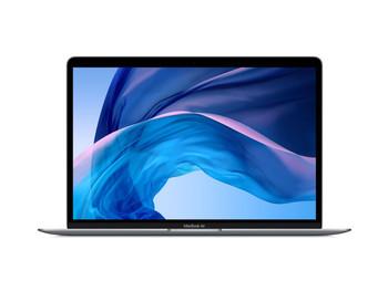 """Apple MacBook Air 13"""" 1.1GHz i5 8GB 512GB Space Grey"""