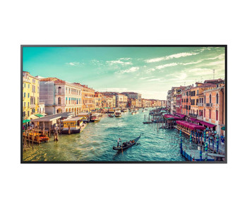 "Samsung 32"" QM Series - FHD Commercial Display"