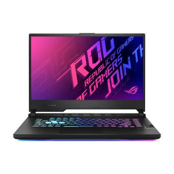 """Asus ROG Strix G15 G512LW Gaming Notebook PC I7-10750h, 15.6"""" Fhd Ips, 512gb Ssd, 16gb Ram, Rtx2070-8gb, W10h, 2yr"""