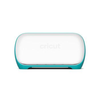Cricut Joy™ (2007993)