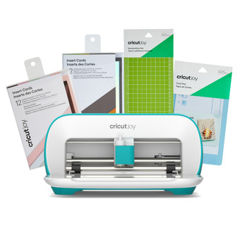 Cricut Joy™ BUNDLE