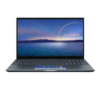 "Asus ZenBook Pro 15 UX535LI I7 16GB 1TB 15.6"" 4K OLED Notebook PC"