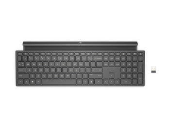 HP Envy Dual Mode Wireless Keyboard