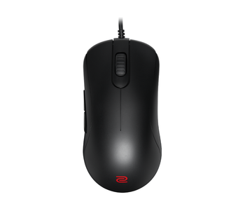 BenQ Zowie ZA12-B Medium Esports Gaming Mouse