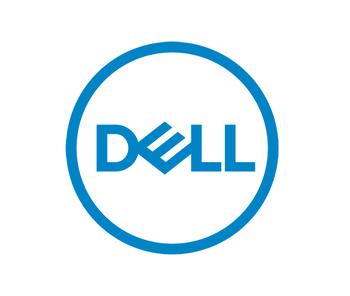 Dell 16gb Rdimm Ddr4 Ecc Server Memory, 2666mhz, Drx8 (suits T440, R440, R540, R740)