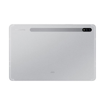 """Samsung Galaxy Tab S7 11"""", 128gb, Wifi, Andr-10.0, S/pen, Usb-c, Silver, 2yr"""