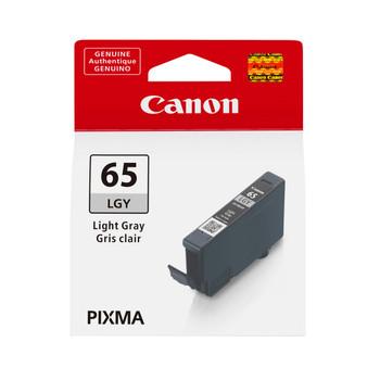 Canon CLI-65LG Light Grey Ink Tank