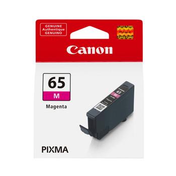 Canon CLI-65M Magenta Ink Tank
