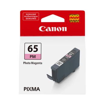 Canon CLI-65PM Photo Magenta Ink Tank