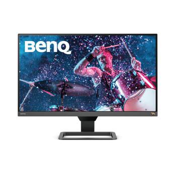 """BenQ Ew2780Q 27"""" 2K QHD Hdri Entertainment Monitor"""