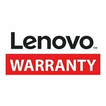 Lenovo Tc Dt Mainstream 4yr Premier Support With Onsite Nbd Upgrade From 3yr Os (virtual)