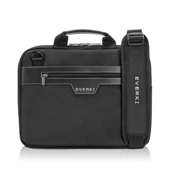 EVERKI Business 414 Laptop Bag - Briefcase, up to 14.1-Inch