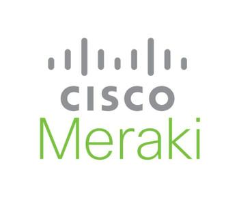Cisco (lic-mv-ca30-1y) Meraki Mv 30 Day Cloud Archive License, 1yr