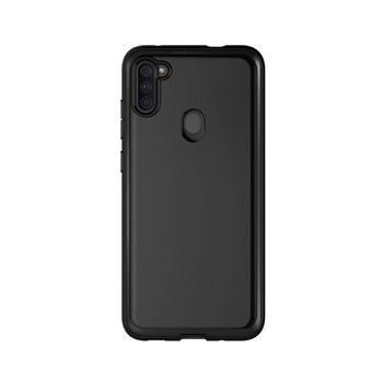 Samsung A Cover - Back Cover Snap-On Case