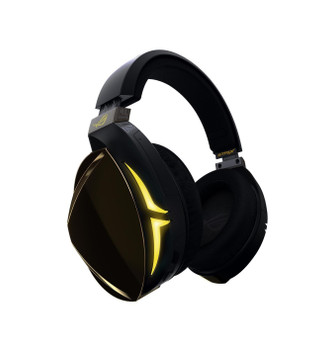 Asus ROG Strix F700 Virtual 7.1 Gaming Headset