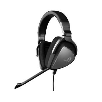 Asus ROG Delta Core USB-C Gaming Headset
