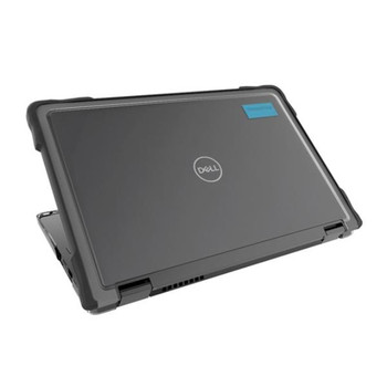 Gumdrop SlimTech for Dell Latitude 13 5310 2-in-1 & 5300 2-in-1 Designed for: Dell Latitude 13 5310 2-in-1, Dell Latitude 13 5300 2-in-1