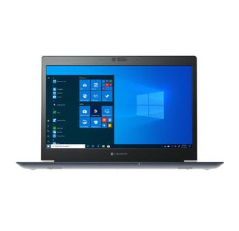 """Toshiba Dynabook Portege X30-g, I7-10510u, 13.3"""" Fhd, 16gb, 256gb Ssd, Wl, Usb-c, W10p, 3yr"""