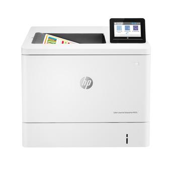 HP Color LaserJet Enterprise M555dn 38ppm A4 Colour Laser Printer