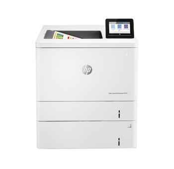 HP Color LaserJet Enterprise M555x 38ppm A4 Colour Laser Printer