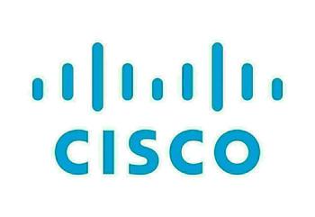 Cisco Catalyst 9105ax Series-wallplate