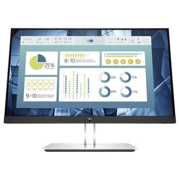 "HP E-Series E22 G4 21.5"" IPS 16:9 Monitor"