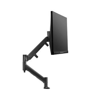 Atdec Heavy Dynamic Desk Mount Black