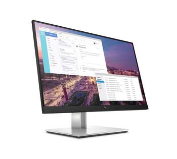 """HP E-Series E23 G4 23"""" IPS 16:9 FHD Monitor (9VF96AA)"""