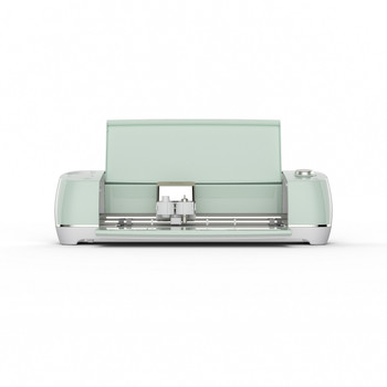 Cricut Explore Air™ 2 - Mint