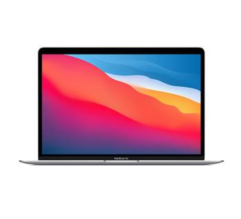 "Apple MacBook Air 13"" M1 Chip/8GB/512GB - Silver"