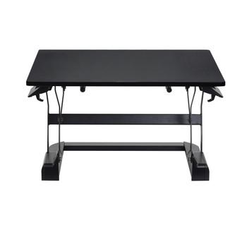 Ergortron Workfit-TS Standing Desk Converter