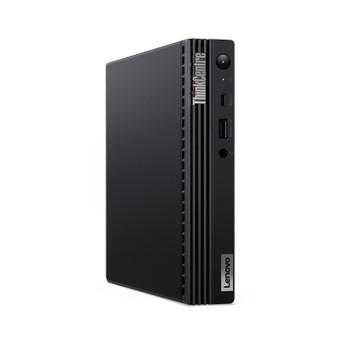Lenovo ThinkCentre M70Q-1 Tiny Desktop PC I3-10100t 8gb 256gb W10p 1yr