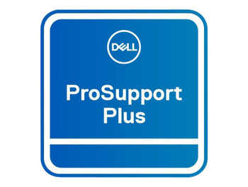 Dell Latitude 3310 2in1 Upgrade To 3y Prosupport Plus