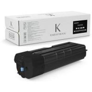 Kyocera TK-8739K Black Toner (85k Yield)