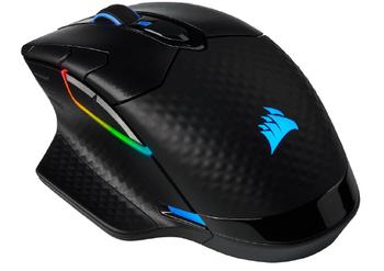 Dark Core RGB Pro