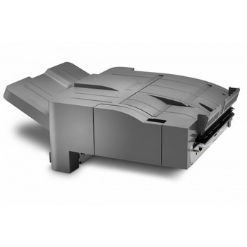 HP LaserJet Inner Finisher