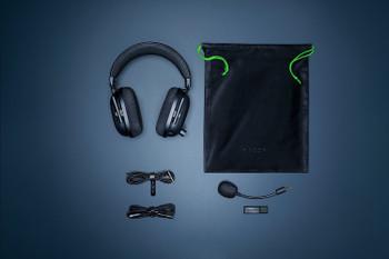 Razer BlackShark V2 Pro Esports Headset