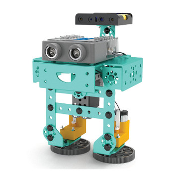 E300 DANCING ROBOT Extension Kit (STEAM Ability 2 Topic 1)