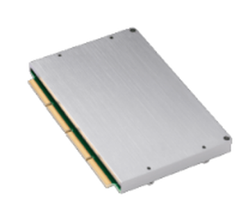 INTEL NUC 8 ESSENTIAL COMPUTE ELEMENT,PENT-5405U,64GB eMMC,4GB DDR3,WL-AC,NO CHASSIS/OS,3Y