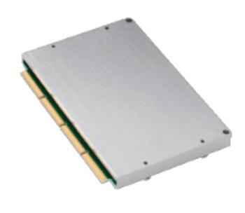 INTEL NUC 8 PRO COMPUTE ELEMENT, i7-8665U vPRO, 8GB DDR3, WL-AC, NO CHASSIS/OS, 3YR WTY