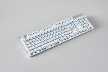 Razer Pro Type-Wireless Mechanical Productivity Keyboard