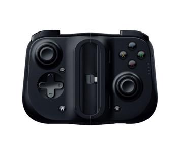 Razer Kishi - Gaming Controller for iPhone