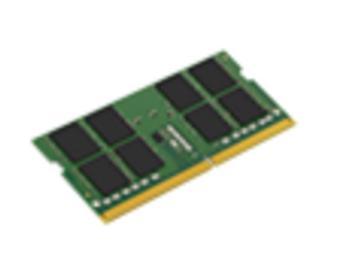 16GB 3200MHz DDR4 Non-ECC CL22 SODIMM 1Rx8