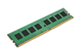 16GB DDR4 2666MHz Single Rank Module