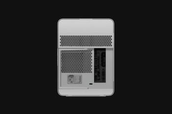 Razer Core X-Mercury (Thunderbolt 3-External Graphics Enclosure)-AUS/NZ Packaging